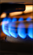 Gas safety checks by McNeil Plumbing Thames Ditton, Elmbridge, South West London /